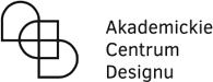 Akademickie Centrum Designu - Young Polish Designers - Dutch Design Week 19 -27 Października 2019